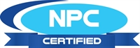 NPC Start-up Certification Class at NESPA