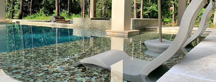 Express Pool Plastering