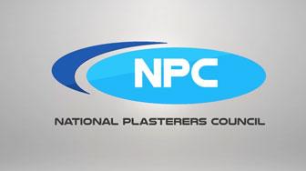 NPC | Testimonials