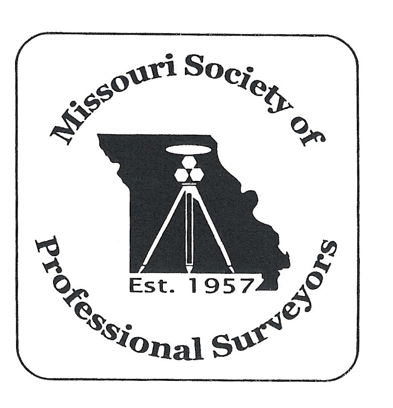 Frequently Asked Questions National Society Of Professional Surveyors