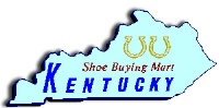 Kentucky Shoe Buying Market
