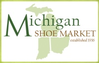 Michigan Shoe Market