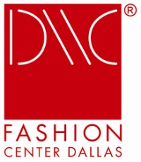 STRUT: Dallas Shoes