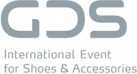 GDS - International Event for Shoes & Accessories