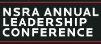 NSRA 2013 Leadership Conference (SOLD OUT!)