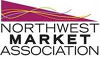 Northwest Market Association