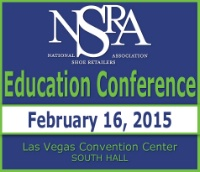 NSRA Education Conference