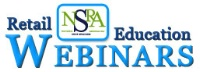 NSRA FLASH Webinar with NPD Group