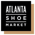 Atlanta Fashion Shoe Market