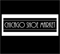 Chicago Shoe Market