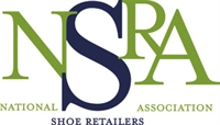 NSRA Retail Training Workshop