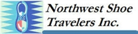 Northwest Shoe Travelers Market