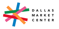 Dallas Apparel & Accessories Market
