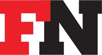 FN LIVE Presents - The Future of Trade Shows