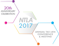 2017 NTLA Annual Conference & Meeting