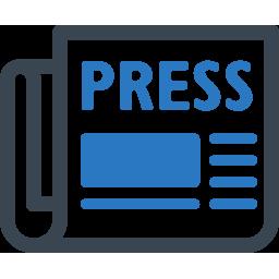 press kit national tax lien association