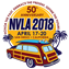 NVLA 2018 Annual Conference