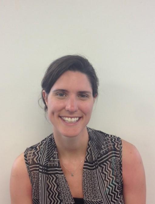 Karen Alroy, DVM, MPH