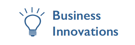 Business Innovations