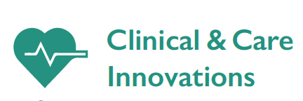 Clinical Care and Innovation