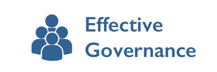 Effective Governance
