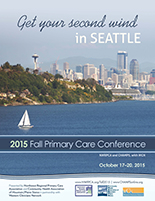 fall primary care conference program
