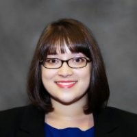 Allison Abayasekara