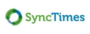 SyncTimes