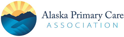 Alask Primary Care Association Logo