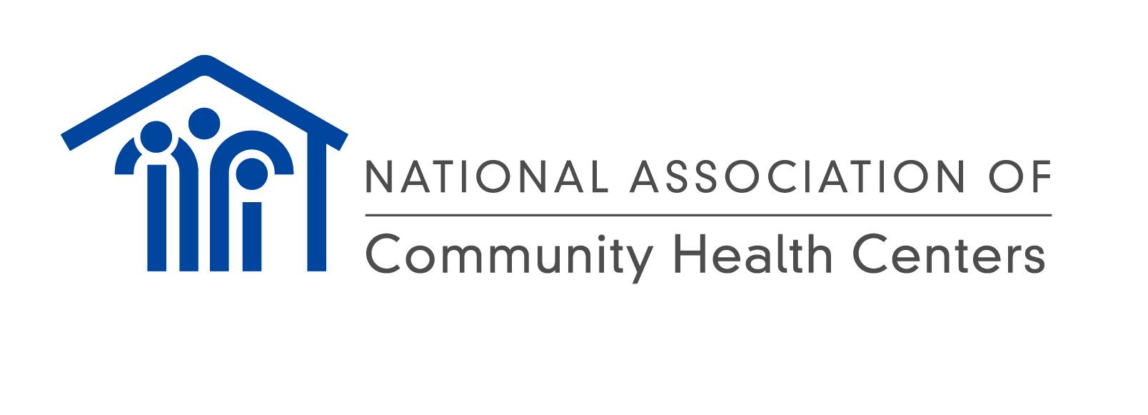 NACHC Logo
