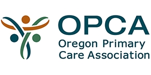 Oregon Primary Care Association