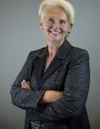 Theresa Kinney