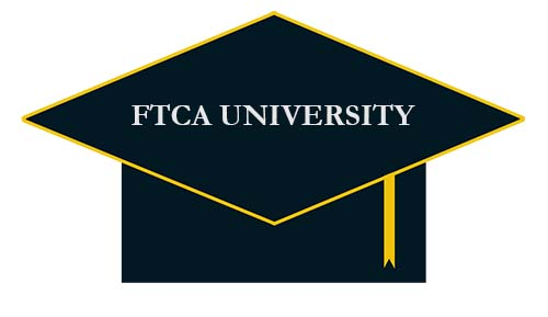 2017 FTCAU logo