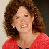 Lisa Mouscher