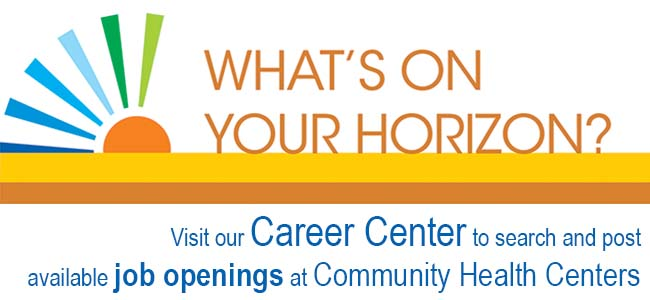 NWRPCA Career Center