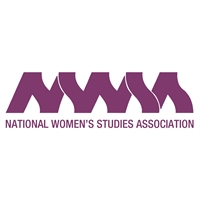 OPEN! NWSA Annual Conference Proposals Submissions