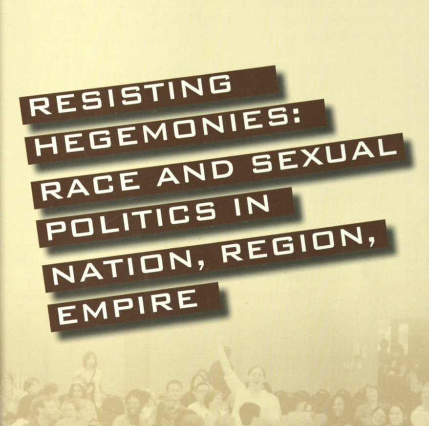 Cover of the 2008 conference program book