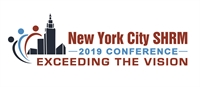 The 2019 Annual Conference