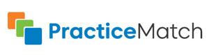 Practice Match Logo