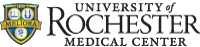 University of Rochester Medical Faculty Group