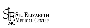 St. Elizabeth Medical Center