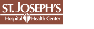 St. Joseph's Hospital Health Center