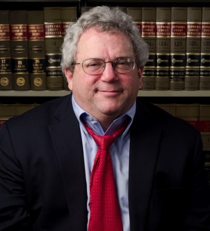 Jonathan E. Gradess