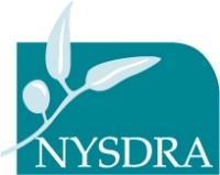 NYSDRA'S 2015 ANNUAL CONFERENCE