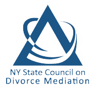 Mediating the Financial Challenges of Divorce