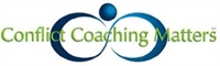 Conflict Coaching Training