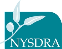 2017 NYSDRA Annual Conference -Non-Members