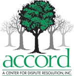 ACCORD Basic Mediation Training (Binghamton) Fri, Sat, Sun, Fri
