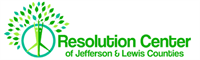 Attendance Mediation Training- Resolution Center of Jefferson and Louis Counties