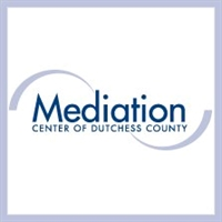 Winter 2020 Basic Mediation Training in Dutchess County